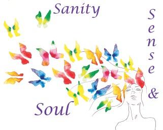 sanity sense & soul